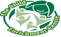Child Enrichment Centre